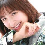 篠田麻里子のイケメン夫がこちらになります