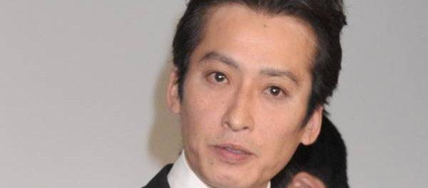 元光GENJI・大沢樹生の元長男が血の繋がり無いのに大沢樹生に似てて驚いたんだけど