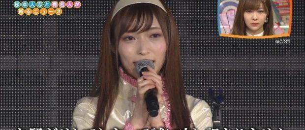 NGT48握手会を強行wwww なお山口メンバーは不参加