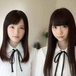 NGT48荻野由佳、太野彩香、西潟茉莉奈が温泉旅行に行く画像が流出wwwww