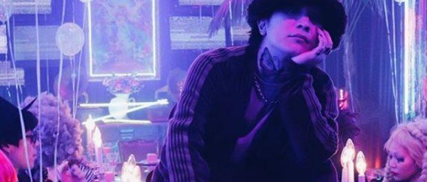 「なんて素晴らしいんだ」 セカオワ深瀬さん、欅坂の黒い羊MVを観て号泣する