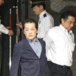 高橋祐也、元乃木坂46と再婚、妊娠させていた