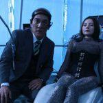 「作品に罪はない」 ピエール瀧出演の映画『麻雀放浪記2020』ノーカットで公開大決定!!