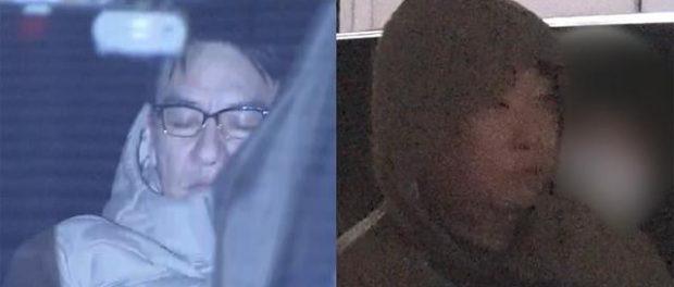 ピエール瀧から芋づる逮捕者が! 薬物を流した容疑で20年来の友人で通訳の女(田坂真樹)を逮捕