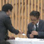 山口真帆、NGT運営記者会見中にブチギレてすべてを暴露!「松村匠は『繋がっているメンバーを全員解雇する』と約束した」「私に謝罪させたのは松村匠」