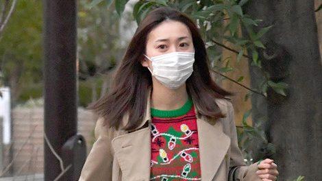 大島優子、イケメンアメリカ人と熱愛発覚!「ボヘミアン・ラプソディ」でラブラブ映画デート