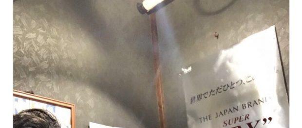 【悲報】弁当屋のバカッター投稿に巻き込まれ、前NGT支配人の今村悦朗解雇wwwww