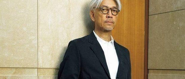 「音楽に罪はない」 坂本龍一、電気グルーヴの楽曲を自粛する流れに苦言呈し賛否