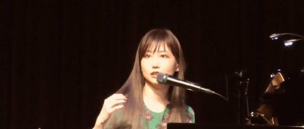 女の歌手が「ぼく」って歌う表現が嫌いなんだけど