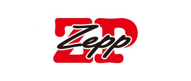 ライブハウス「Zepp金沢」に住民大反対!! ←これは残当