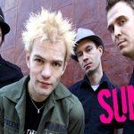 好きなバンド「sum41、ゼブラヘッド、リンキンパーク」←どんなイメージ?