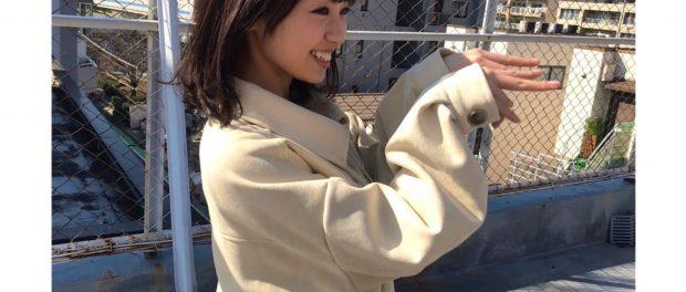 長濱ねる卒業発表後に元欅坂の今泉佑唯がツイートした内容www あっ・・・(察し)