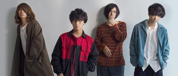 【訃報】ヒトリエ・wowaka死去 急性心不全 享年31歳 今後のバンド活動は未定
