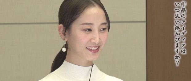 松井玲奈さん「発売中」を「発売中止」と書いてしまう痛恨のミス