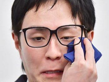 【朗報】AAA、浦田直也抜きでツアー決行wwww