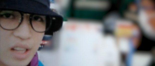 パニック障害で活動休止中のキンプリ岩橋玄樹さん、トラブルを起こし警察沙汰になっていた