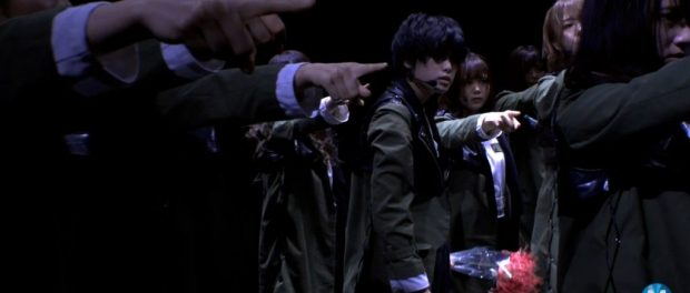 【悲報】欅坂46のイジメ被害者、今泉だけではなかった!