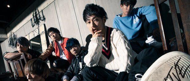 UVERworld「東京ドームで!!!男祭りやったるぞ!!!」 → 女ファンから『男尊女卑』と苦情殺到し炎上wwwww