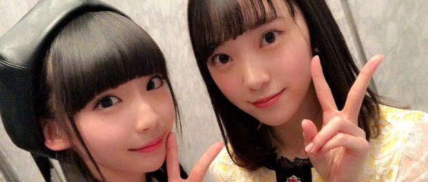 荻野由佳が乃木坂に移籍って噂あるけどガチのマジなの?