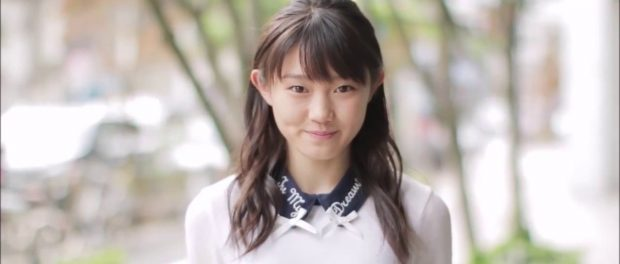 つばきファクトリー小野田紗栞、彼氏とデート発覚wwww