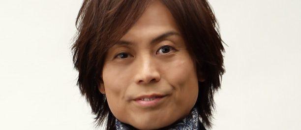 代アニの入学式に出た最新のつんく♂さんがこちら