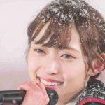 NGT48から追放された天使軍がツイッターのヘッダーをお揃いにしてて泣けると話題