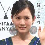 前田敦子、息子の目元は「びっくりするぐらい私に似ている」 ←あっ・・・(察し)