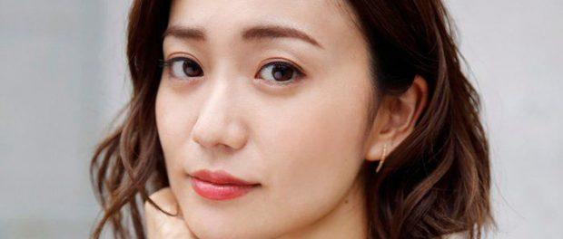 15歳の役を演じる大島優子(30)がこちらwwwwww