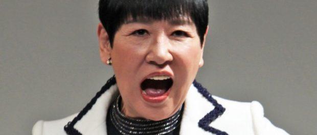 和田アキ子の誕生日会を生中継wwww AbemaTVが暴挙に出る