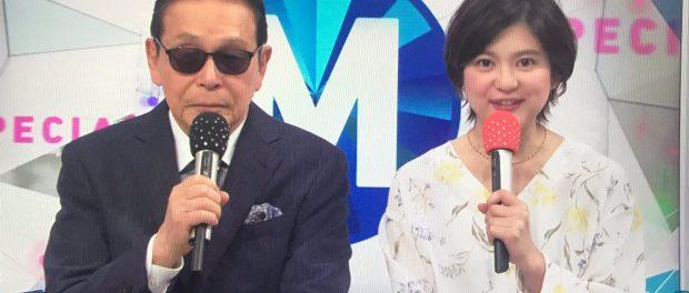 【悲報】今日の平成最後のMステ、日本の音楽が終わったと感じるラインナップ