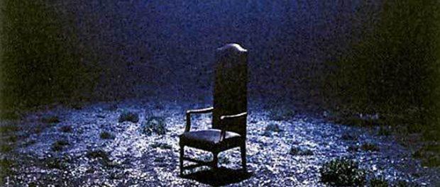 Mr.Childrenの「深海」とかいう何故か名盤扱いされてるアルバム
