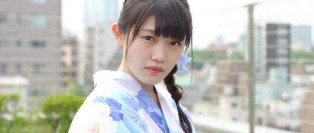 彼氏発覚疑惑のつばきファクトリー小野田紗栞、メンタルが強すぎると話題wwwww