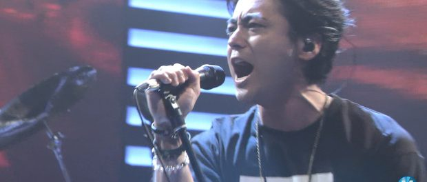 【Mステ】俳優バンド「THE XXXXXX」山田孝之、普通に歌上手くて最高だなwwww(動画あり)