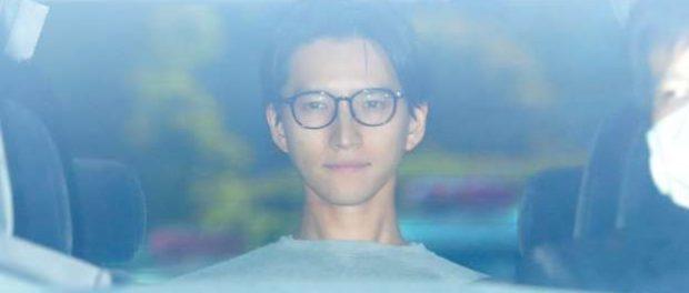 田口淳之介「KAT-TUN脱退」の真相www ジャニーズ幹部「女とKAT-TUN、どっちを取るんや?」 →