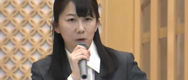 NGT早川支配人「ファンと繋がりのあった12人を処分しようにも証拠がない」 ←これ