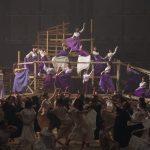 令和一発目の乃木坂の新曲「Sing Out!」MVがシンクロニシティのパクリだと批判殺到wwwww(動画あり)