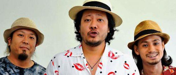 沖縄県民が選ぶ平成の沖縄ベストソング1位はMONGOL800「小さな恋のうた」