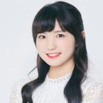 栃木の田舎娘が韓国アイドルになった結果wwwwwwwwww