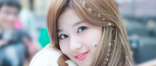 TWICEの日本人メンバー・サナ「平成おつかれさま」→韓国で大炎上wwwwwwwwww