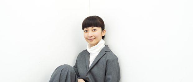 持田香織(41)とかいう生意気そうな女の子wwwwwwwwwwww