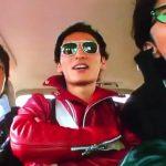 元SMAPの「あの人」、ガチで消える