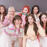 日本でのK-POPの売上が史上最高額を記録wwww 日本の少女は「韓国のアイドルになるのが夢」