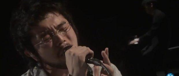「洗濯物干してたが手が止まった!」大ブレイク中のKing Gnu、2度目のMステ出演にネット沸く(動画あり)
