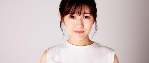 渡辺麻友さん(25)がアイドルに復帰した結果wwwwwwww