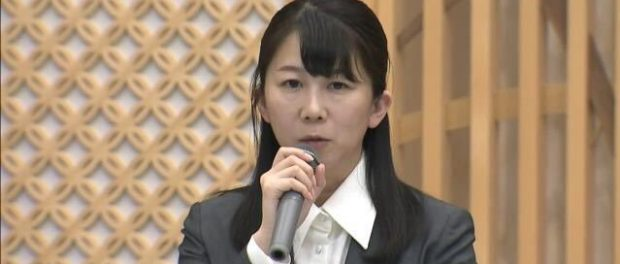 NGT早川支配人「噂は噂であって、真実ではない」