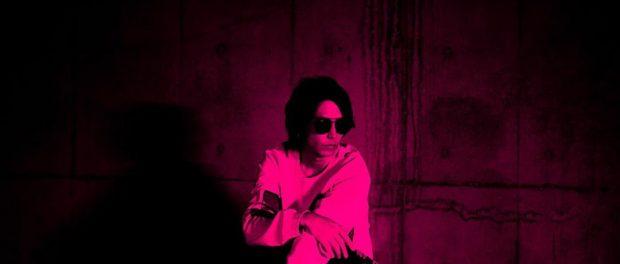 山Pこと山下智久さん、ジャニーズで公式インスタ開設第1号 突然のSNS解禁でジャニヲタに衝撃!