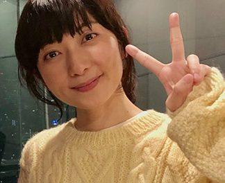 ELT持田香織(41歳)が可愛すぎる件