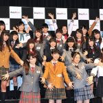 いよいよ「坂道シリーズ選抜総選挙」開催に現実味?