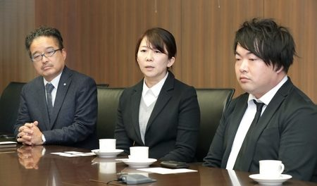 NGT運営「連帯責任でメンバー全員SNS禁止な」 NGT支配人早川麻依子「ツイッター始めました」 ←は?
