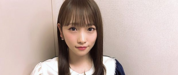 【悲報】川栄李奈さん、ツイ消し騒動で急速に評価を下げる
